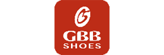 GBB Shoes for sale at Little Feet Barrowford, just off the M65