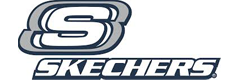 Skechers Shoes for sale at Little Feet Barrowford, just off the M65